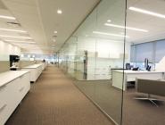 11 Business Interiors
