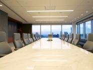 12 Business Interiors