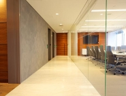 4 Business Interiors