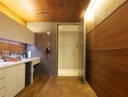 5 Business Interiors