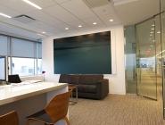 8 Business Interiors