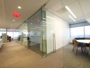 9 Business Interiors