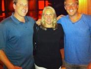 40-NEW-Nanette,-Ben,-and-Sam