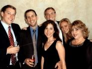 47 Sam, Todd, Stacy, Ben, Chelsea, Wendy