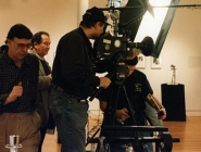 10 Ralph Director