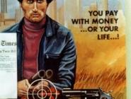 3 Death Collector Cinema poster