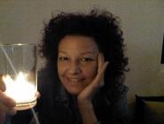 19 Linda Newman
