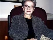 28 Phyllis Caroff