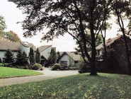 1 street view