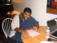 19 Proud Owner Signing Contract