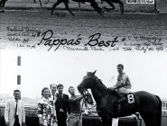9 Pappa's Best with Tom Calello