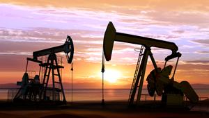 post-oil
