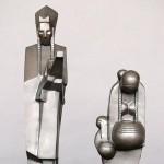 1 Frank Lloyd Wright